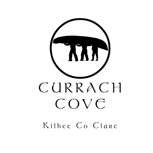 Currach Cove